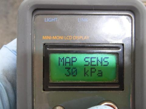 DSCF3750