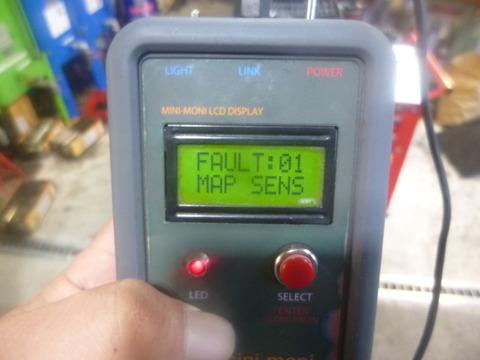 P1240642