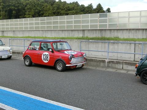 CIMG9964