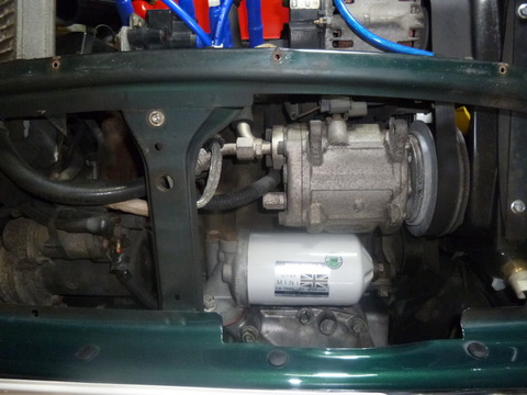 P1020745