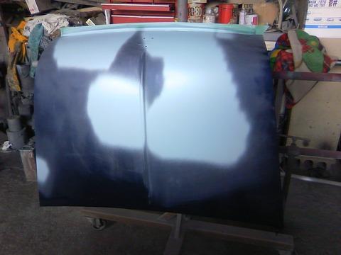 TS3M0771