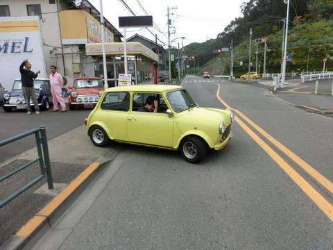 CIMG9846