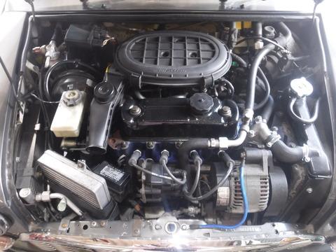 DSCF7750