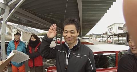 20140212 矢野選手