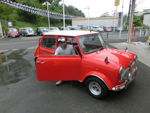 CIMG6080