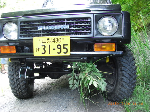 RIMG1458
