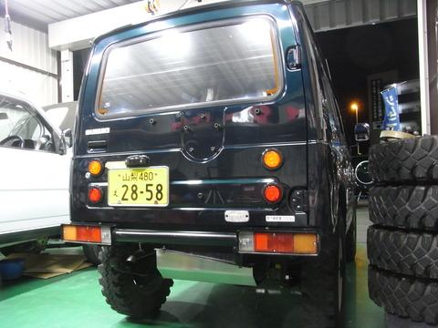 RIMG0175