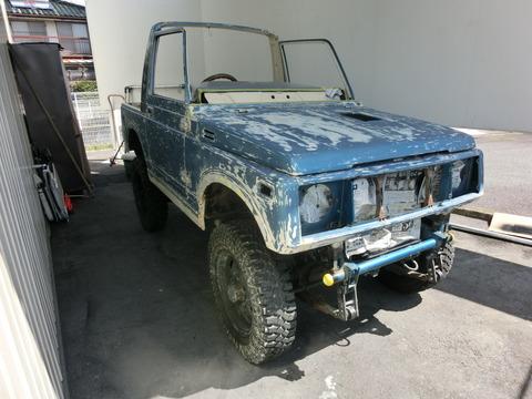 CIMG9737