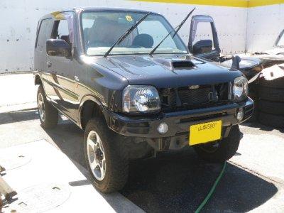 Imgp4036