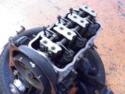 Imgp3507