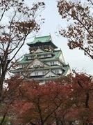 oosaka_castle