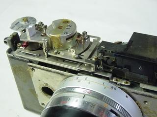 DSC04256