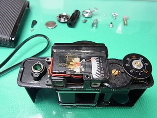 RIMG0352
