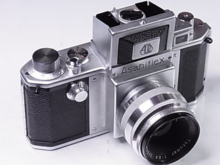 RIMG3405