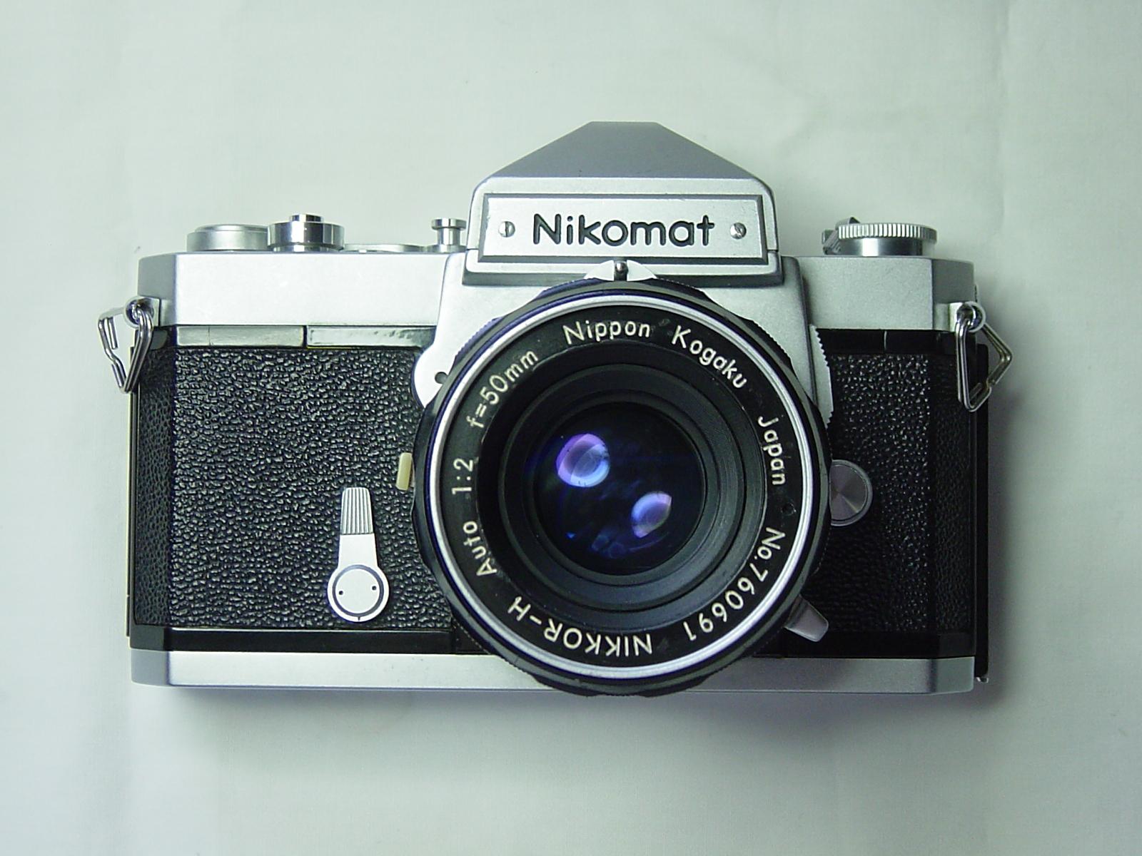 http://livedoor.blogimg.jp/camera_repair_minoha/imgs/1/8/18cc459e.JPG