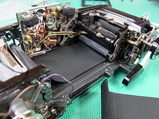 RIMG0292
