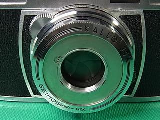 RIMG0448
