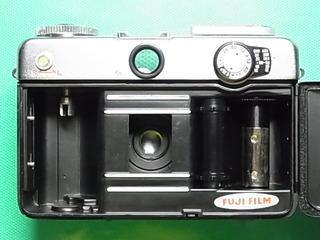 RIMG0251
