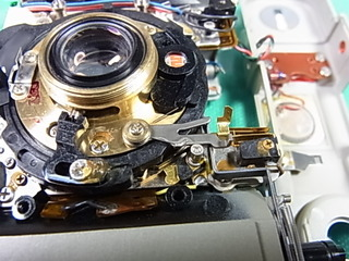 RIMG0035