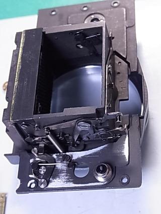 RIMG3606