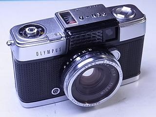 RIMG3683