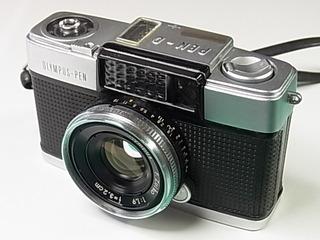 RIMG1981