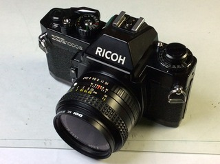 RIMG4340