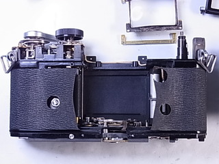 RIMG3605