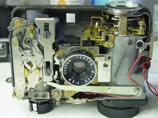 DSC04657
