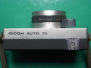 RIMG0180