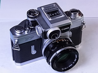 RIMG3640