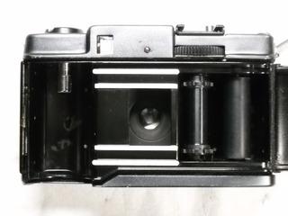 DSCN0814