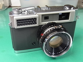 RIMG2154