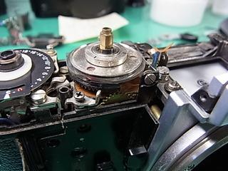 RIMG0320