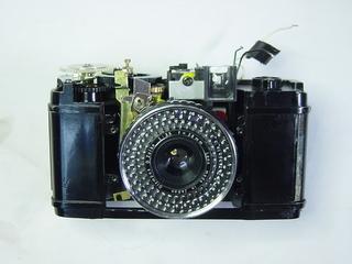 DSC04427