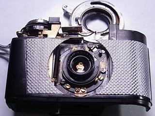 RIMG2962