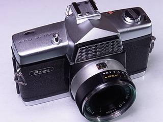 RIMG3003