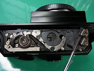 RIMG0090