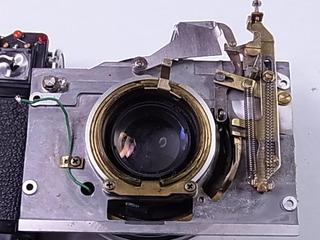 RIMG1792