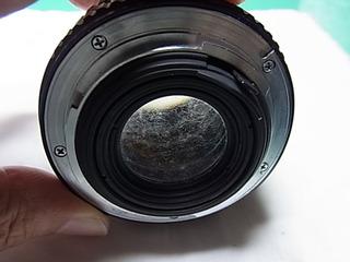 RIMG0188