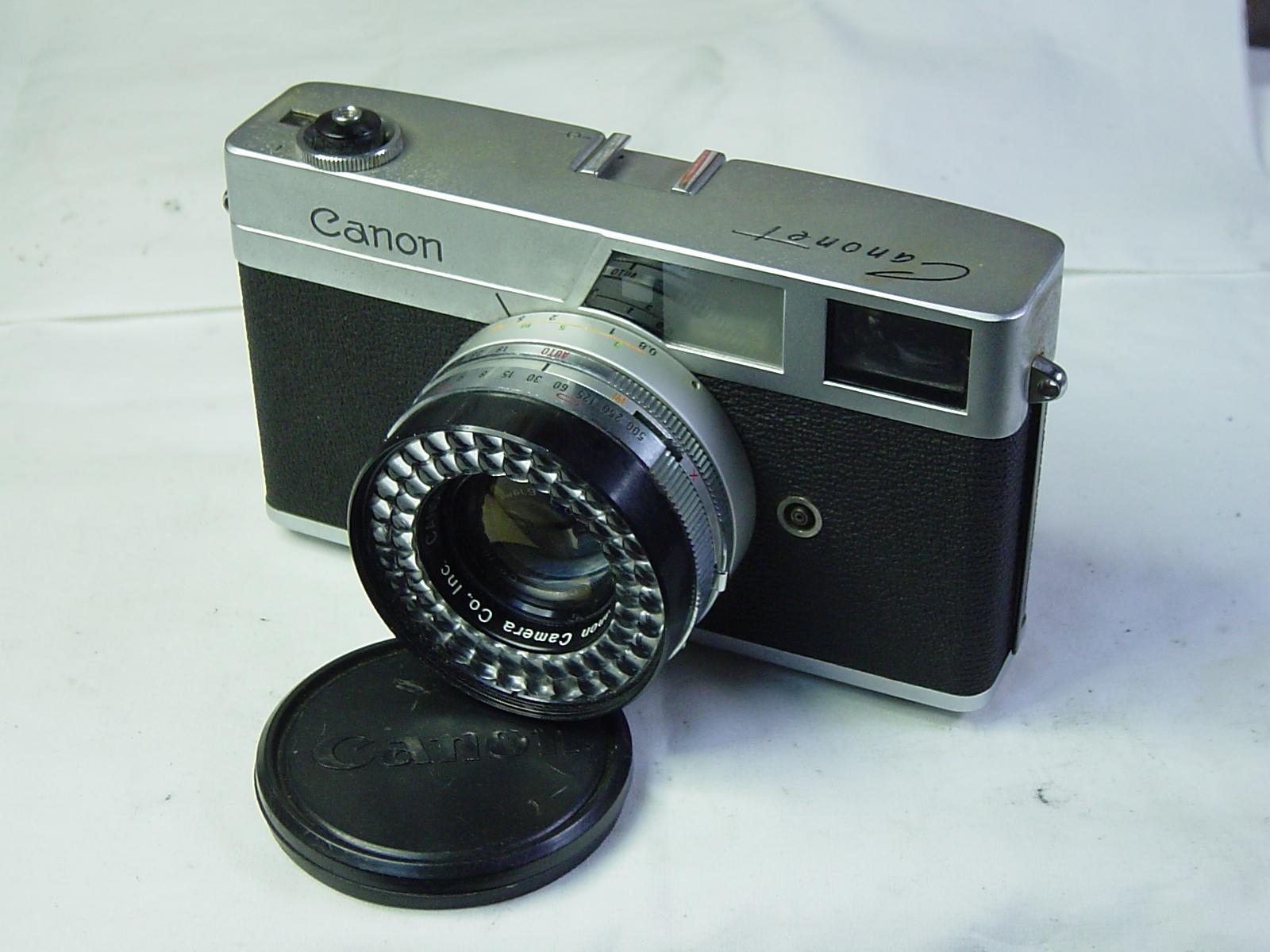 カメラ修理工房日記--みの虫の...
