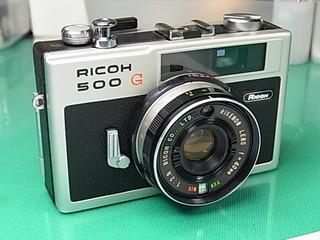 RIMG0882