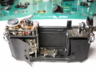 DSCN0949
