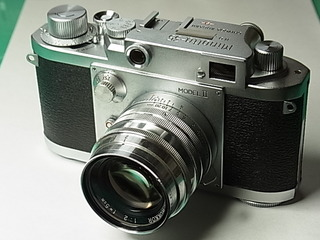 RIMG0225