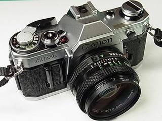 RIMG1539