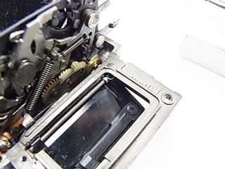 RIMG1529