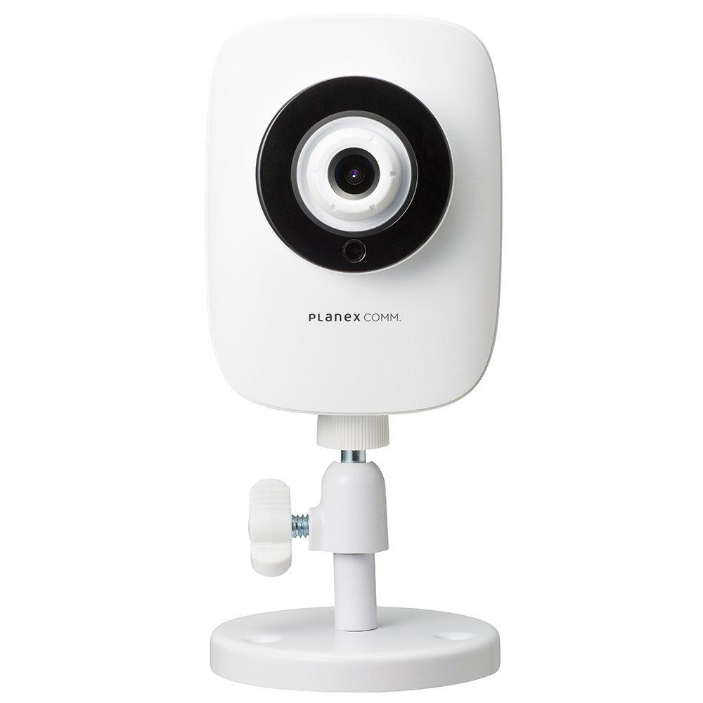 家庭用防犯カメラ 屋外 | おすすめの家庭用防犯カメラを安く ...