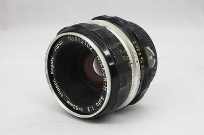 s-Nikon50_2