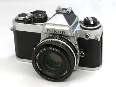 nikon_fe_ai-s_50mm