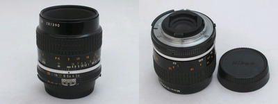 Ai-S_Nikkor_55mm_micro